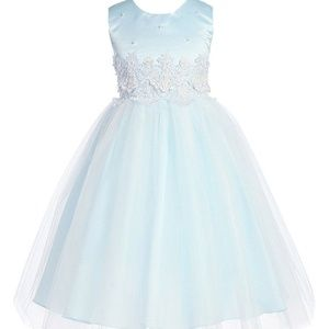 Other - Girl's Formal Dress